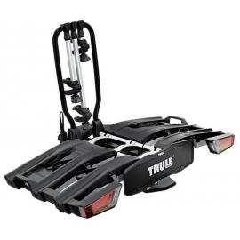 THULE EASY FOLD XT 3 - Bicycle rack