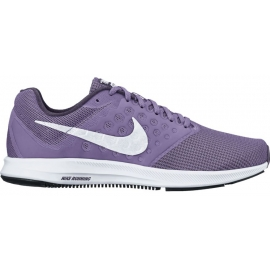 Nike DOWNSHIFTER 7 - Dámská běžecká obuv