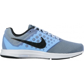 Nike DOWNSHIFTER 7 - Women's running shoes