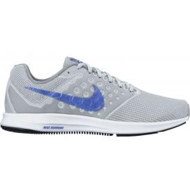 Nike DOWNSHIFTER 7 - Дамски обувки за бягане