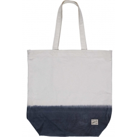 O'Neill BW SUNRISE BEACH BAG