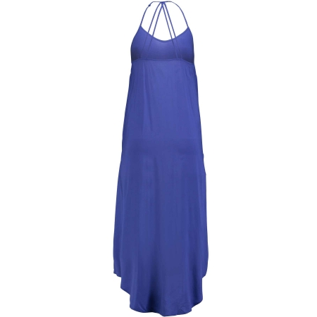Dámské šaty - O Neill LW BRAIDED BACK JERSEY DRESS - 1 cdecd67328