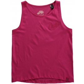 O'Neill LG ESSENTIAL TANKTOP - Girls' tank top