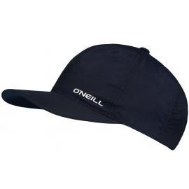 O'Neill BM LINEAR CAP - Pánská kšiltovka