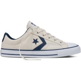 Converse STAR PLAYER - Мъжки спортни обувки