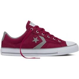 Converse STAR PLAYER - Pánské tenisky