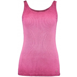O'Neill LW WASHED OUT TANKTOP - Maieu de damă