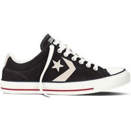 Converse STAR PLAYER - Men's sneakers