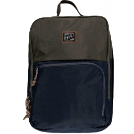 O'Neill BM SIGNAL HILL BACKPACK - Men's backpack