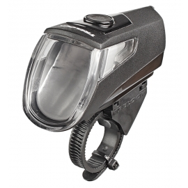Trelock LS 360 FRONT - Front light