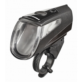 Trelock LS 460 FRONT - Front light