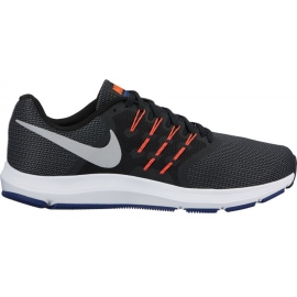 Nike RUN SWIFT M SHOE - Încălțăminte de alergare bărbați