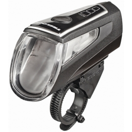 Trelock LS 560 FRONT - Front light
