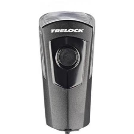 Преден фар - Trelock LS 360 PŘEDNÍ - 2