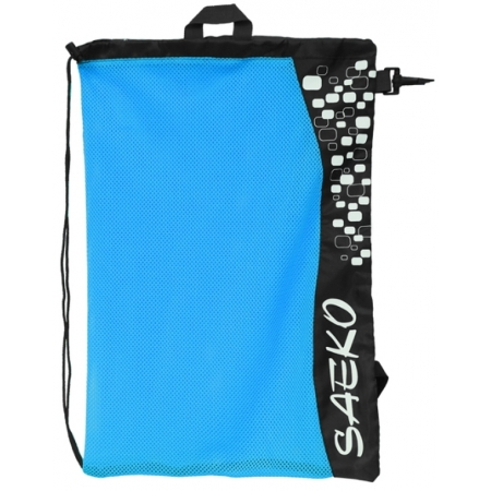 Saekodive SWIMBAG - Swimming bag