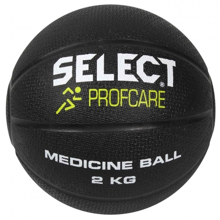 Select MEDICINE BALL 2Kg - Medicinbal