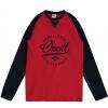 Detské kúpacie tričko s UV filtrom - O'Neill PB SURF CRUZ L/SLV SKIN - 1