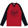 Kid's swimming T-shirt with UV protection - O'Neill PB SURF CRUZ L/SLV SKIN - 1