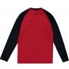 Kid's swimming T-shirt with UV protection - O'Neill PB SURF CRUZ L/SLV SKIN - 2