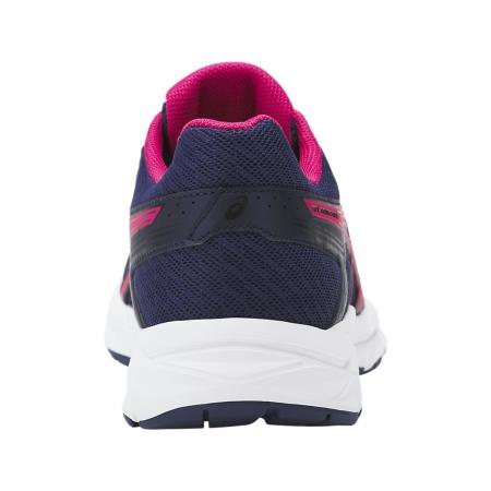 Dámská běžecká obuv - Asics GEL-CONTEND 4 W - 7
