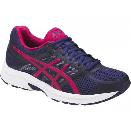 Dámská běžecká obuv - Asics GEL-CONTEND 4 W - 1
