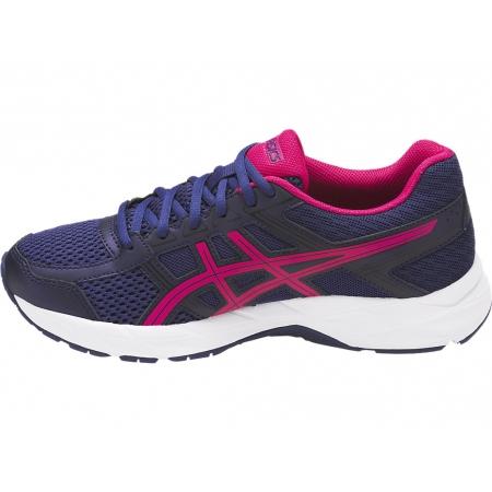 Dámská běžecká obuv - Asics GEL-CONTEND 4 W - 3
