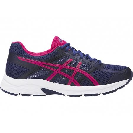 Dámská běžecká obuv - Asics GEL-CONTEND 4 W - 2