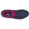 Dámská běžecká obuv - Asics GEL-CONTEND 4 W - 5