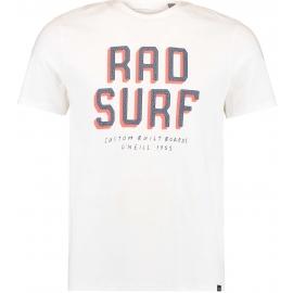 O'Neill LM RAD T-SHIRT - Pánské tričko