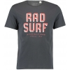 Pánske tričko - O'Neill LM RAD T-SHIRT - 1