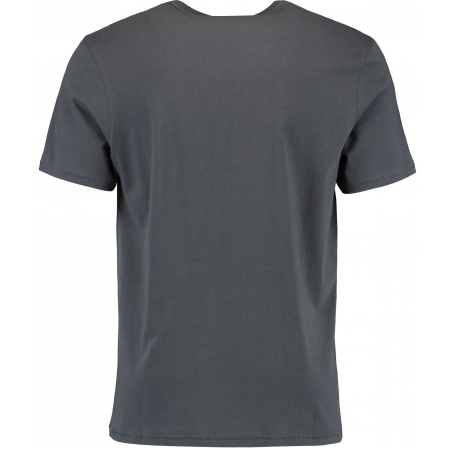 Pánske tričko - O'Neill LM RAD T-SHIRT - 2