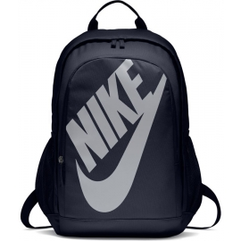 Nike SPORTSWEAR HAYWARD FUTURA - Men's backpack