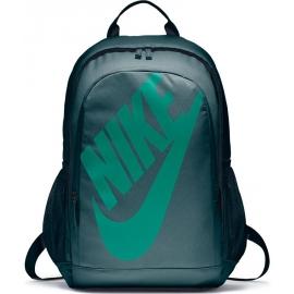Nike SPORTSWEAR HAYWARD FUTURA - Раница