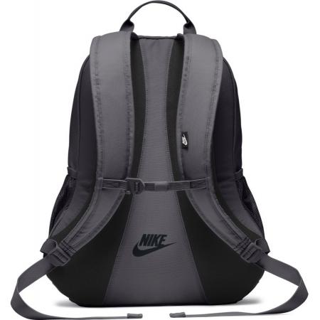 Rucsac de bărbați - Nike SPORTSWEAR HAYWARD FUTURA - 2
