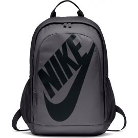 Studentské a školní batohy Nike  5a1c895c8a