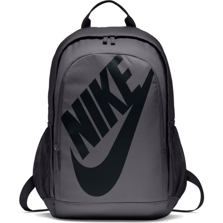 Rucsac de bărbați - Nike SPORTSWEAR HAYWARD FUTURA - 1