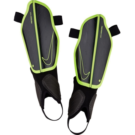 Fotbalové chrániče - Nike PROTEGGA FLEX