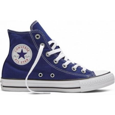 7bb147abff5 Dámské kotníkové tenisky - Converse CHUCK TAYLOR ALL STAR
