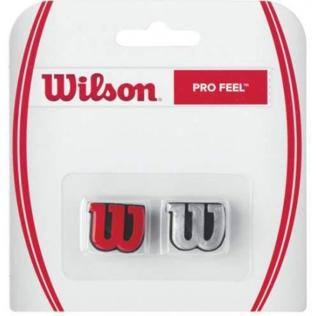 Wilson PRO FEEL RDSI - Tennis Vibration Dampener