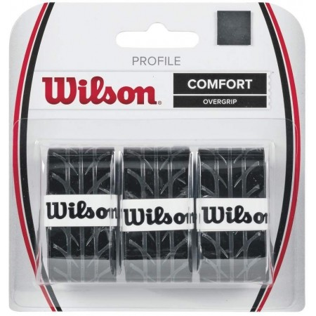 Wilson PROFILE OVERGRIP
