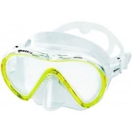 Mares VENTO MASK - Diving mask - Mares