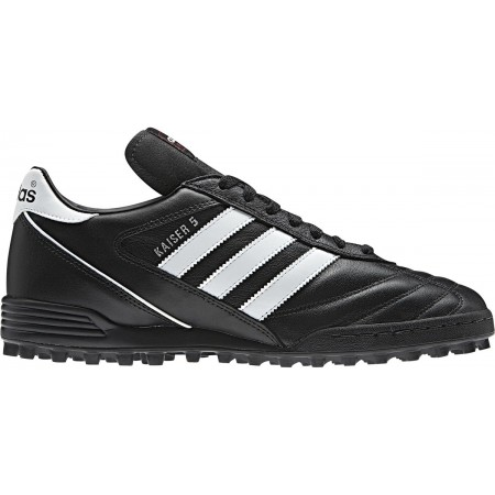 adidas KAISER 5 TEAM - Turf shoes