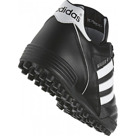 KAISER 5 TEAM - Turf shoes - adidas KAISER 5 TEAM - 5