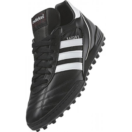 KAISER 5 TEAM - Turf shoes - adidas KAISER 5 TEAM - 3