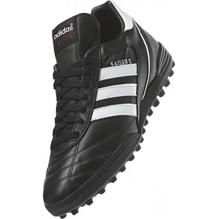 KAISER 5 TEAM – Buty piłkarskie turfy - adidas KAISER 5 TEAM - 3