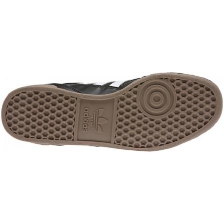 KAISER 5 GOAL Leather – Buty halowe - adidas KAISER 5 GOAL Leather - 4