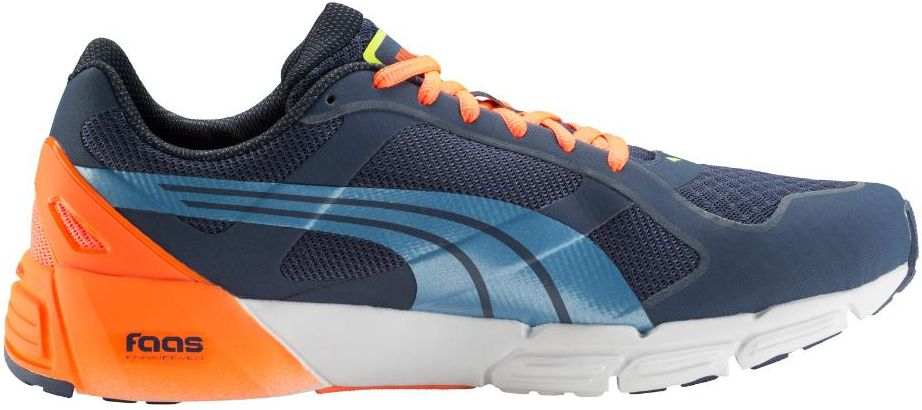 785dcc23ea9 Pánská běžecká obuv