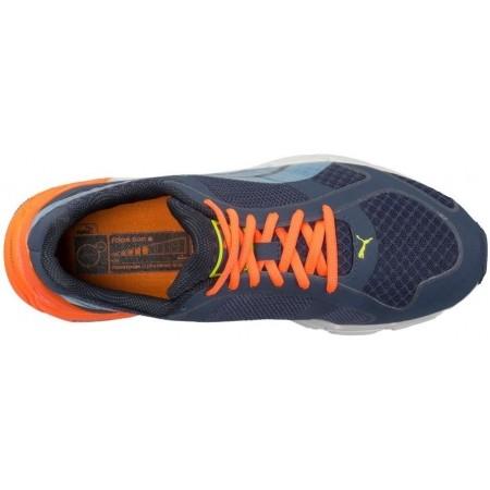 9034808416a Pánská běžecká obuv - Puma FAAS 500 S - 4