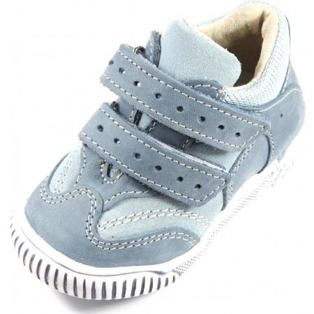 Dětská obuv pro volný čas - Junior League BEN - 2
