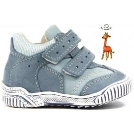 Junior League BEN - Dětská obuv pro volný čas